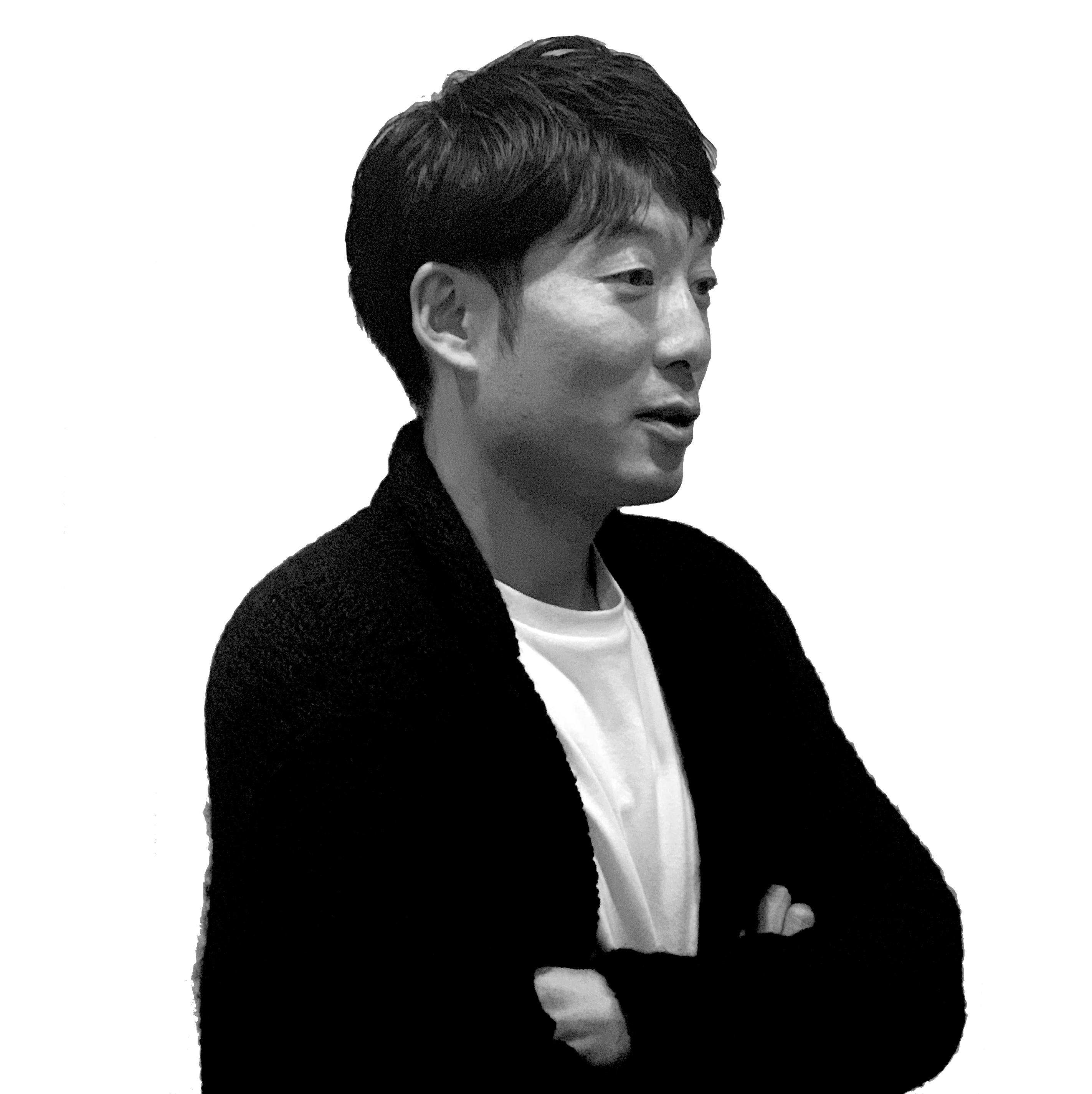 Sato Masataka<span>佐藤 正崇